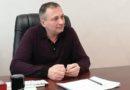Алёхин Олег, отравляющий город Богородск, идет в депутаты