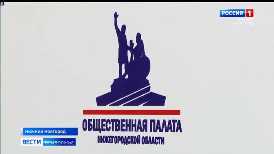 В Нижнем Новгороде эксперты обсудили политическую конкурентность на современных выборах в России