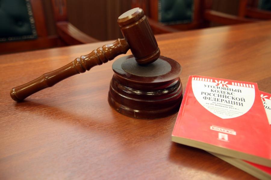 Группу подпольных банкиров осудят в Нижнем Новгороде