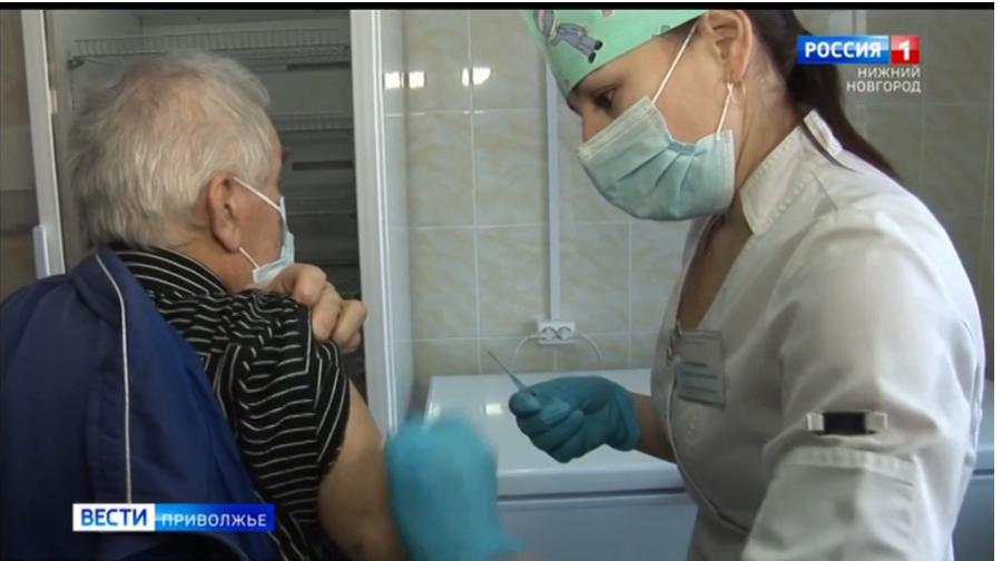 Коронавирус. Как восстановить сертификат о вакцинации
